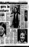 Evening Herald (Dublin) Wednesday 13 January 1988 Page 23
