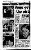 Evening Herald (Dublin) Wednesday 13 January 1988 Page 24