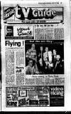 Evening Herald (Dublin) Wednesday 13 January 1988 Page 25