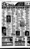 Evening Herald (Dublin) Wednesday 13 January 1988 Page 26