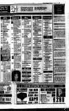 Evening Herald (Dublin) Wednesday 13 January 1988 Page 27
