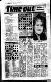 Evening Herald (Dublin) Wednesday 13 January 1988 Page 28