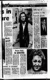 Evening Herald (Dublin) Wednesday 13 January 1988 Page 29