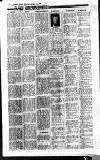 Evening Herald (Dublin) Wednesday 13 January 1988 Page 30