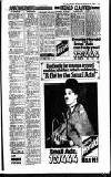 Evening Herald (Dublin) Wednesday 13 January 1988 Page 31