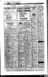 Evening Herald (Dublin) Wednesday 13 January 1988 Page 32