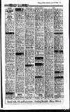 Evening Herald (Dublin) Wednesday 13 January 1988 Page 33