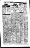 Evening Herald (Dublin) Wednesday 13 January 1988 Page 34