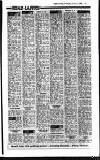 Evening Herald (Dublin) Wednesday 13 January 1988 Page 35