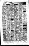 Evening Herald (Dublin) Wednesday 13 January 1988 Page 36