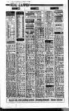 Evening Herald (Dublin) Wednesday 13 January 1988 Page 38
