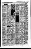 Evening Herald (Dublin) Wednesday 13 January 1988 Page 39