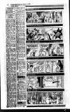 Evening Herald (Dublin) Wednesday 13 January 1988 Page 40