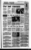 Evening Herald (Dublin) Wednesday 13 January 1988 Page 41