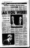 Evening Herald (Dublin) Wednesday 13 January 1988 Page 42