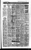Evening Herald (Dublin) Wednesday 13 January 1988 Page 43