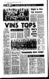 Evening Herald (Dublin) Wednesday 13 January 1988 Page 44