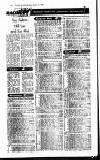 Evening Herald (Dublin) Wednesday 13 January 1988 Page 46