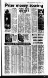Evening Herald (Dublin) Wednesday 13 January 1988 Page 47