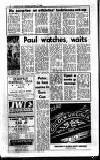 Evening Herald (Dublin) Wednesday 13 January 1988 Page 48