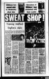 Evening Herald (Dublin) Wednesday 13 January 1988 Page 49