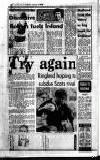 Evening Herald (Dublin) Wednesday 13 January 1988 Page 50