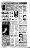 Evening Herald (Dublin) Thursday 14 January 1988 Page 2