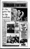 Evening Herald (Dublin) Thursday 14 January 1988 Page 3