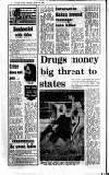 Evening Herald (Dublin) Thursday 14 January 1988 Page 4