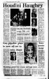 Evening Herald (Dublin) Thursday 14 January 1988 Page 6