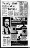 Evening Herald (Dublin) Thursday 14 January 1988 Page 7