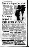 Evening Herald (Dublin) Thursday 14 January 1988 Page 8