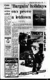 Evening Herald (Dublin) Thursday 14 January 1988 Page 11