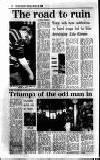 Evening Herald (Dublin) Thursday 14 January 1988 Page 12