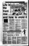 Evening Herald (Dublin) Thursday 14 January 1988 Page 14