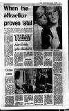 Evening Herald (Dublin) Thursday 14 January 1988 Page 15