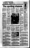Evening Herald (Dublin) Thursday 14 January 1988 Page 16