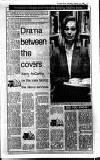 Evening Herald (Dublin) Thursday 14 January 1988 Page 17