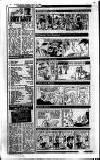 Evening Herald (Dublin) Thursday 14 January 1988 Page 18