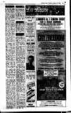 Evening Herald (Dublin) Thursday 14 January 1988 Page 19