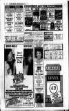 Evening Herald (Dublin) Thursday 14 January 1988 Page 20
