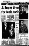 Evening Herald (Dublin) Thursday 14 January 1988 Page 22