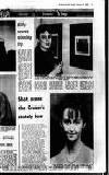 Evening Herald (Dublin) Thursday 14 January 1988 Page 23