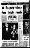 Evening Herald (Dublin) Thursday 14 January 1988 Page 24