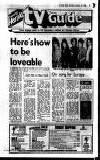 Evening Herald (Dublin) Thursday 14 January 1988 Page 25