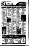 Evening Herald (Dublin) Thursday 14 January 1988 Page 26