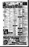 Evening Herald (Dublin) Thursday 14 January 1988 Page 27