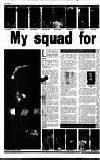 Evening Herald (Dublin) Thursday 14 January 1988 Page 28