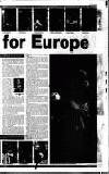 Evening Herald (Dublin) Thursday 14 January 1988 Page 29