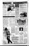 Evening Herald (Dublin) Thursday 14 January 1988 Page 30